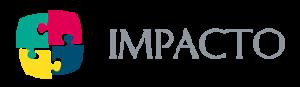 impacto